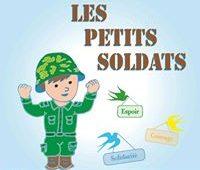 Association les petits soldats